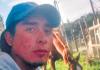 Los padres de Rafael Nahuel responsabilizan a Macri y a Bullrich por el asesinato de su hijo