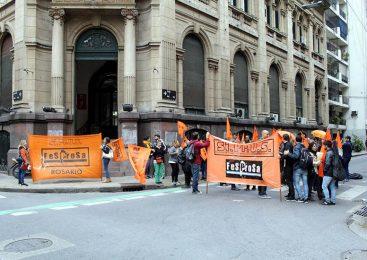 SiPrUS: Aumento monotributistas y plan de lucha