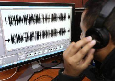 Escuchas ilegales: historia y ocaso de una obsesión PRO