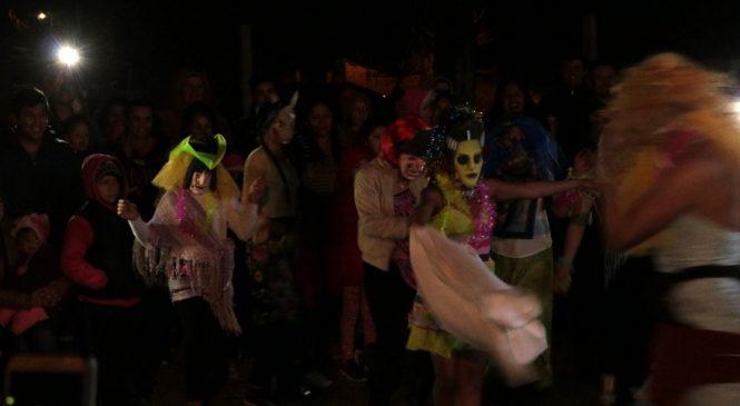 Fiesta de San Juan: una tradición popular