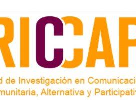 A fines de junio se conocerá un relevamiento de medios comunitarios de la Argentina