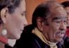 """La película documental que apunta contra el mito de un Uruguay """"sin indios"""""""