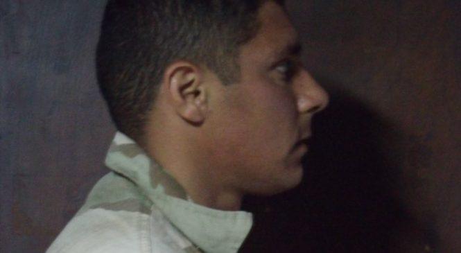 Detuvieron al Albatro que mató a Rafael Nahuel