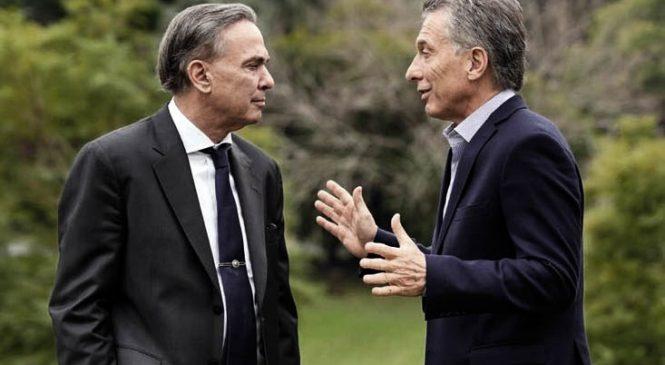 Indecisiones y certezas electorales: Pragmatismo a la carta