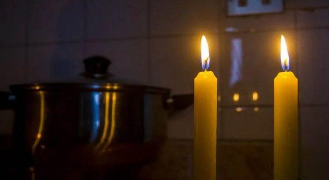 Argentina sin luz: Las razones del apagón