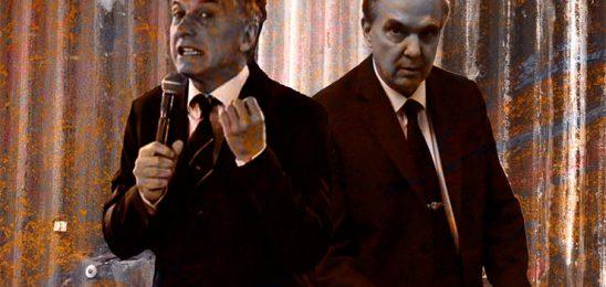 Las apariencias engañan: los datos duros de la economía argentina