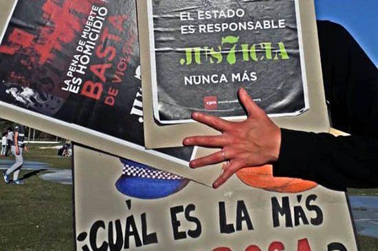 """Masacre de Pergamino: """"Estamos muy cerca del Juicio Oral y Público"""""""