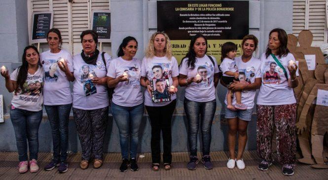 Masacre de Pergamino: Impiden a la familia de Alan Córdoba participar como particular damnificado