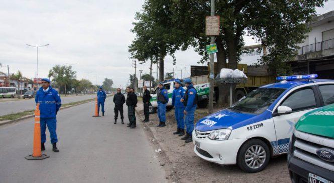 Gatillo fácil: la Policía asesinó a un chico de 14 años en La Tablada