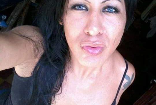 Jujuy: piden que el crimen de Zoe Quispe se juzgue como transfemicidio