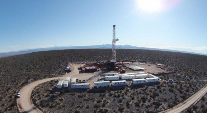 Vaca Muerta: Investigadores de CONICET estudian si el fracking está acelerando la actividad sísmica