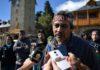 Río Negro ya tiene su representante en el CPI