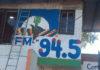 Rosario: ENaCom habilitó las instalaciones de FM 94.5 Comunidad Qadhuoqte