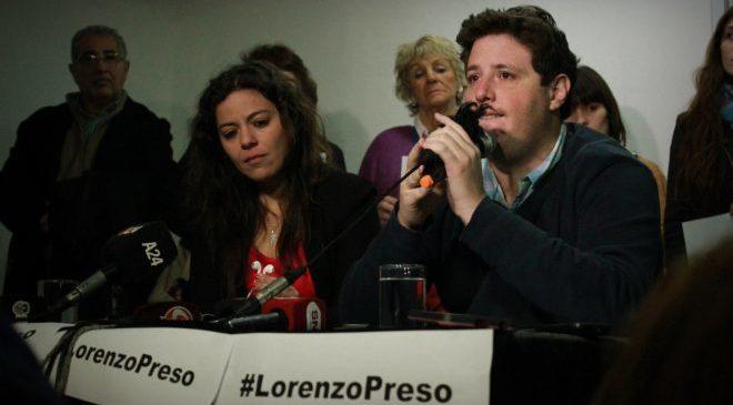 El cura Eduardo Lorenzo acumula denuncias por abuso sexual