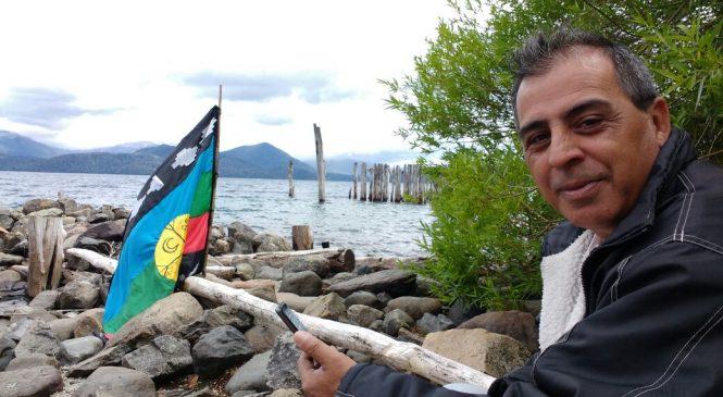 Presentarán un libro sobre la historia del pueblo mapuche