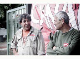 La justicia autorizó que trabajadores despedidos de Canale Llavallol pongan a funcionar la fábrica
