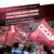 Reclaman que el gobierno formalice la convocatoria a paritarias en la salud pública bonaerense
