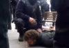 Detenciones arbitrarias en La Plata: la Bonaerense hostigó a feriantes y les quitó la mercadería
