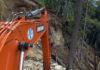Neuquén: rechazan el cambio de categoría de conservación en un polémico lote