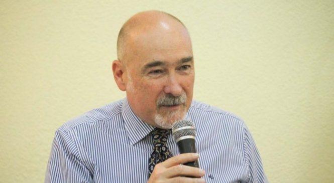Renunció el Juez que quiso dejar impune el asesinato de Rafael Nahuel