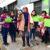 Lomas de Zamora: 47 mil alumnos de 59 escuelas sin gas reclaman una solución inmediata