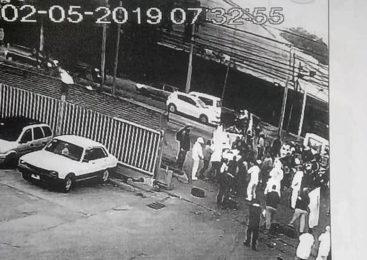 Nuevo ataque patronal contra los delegados en el Frigorífico Rioplatense