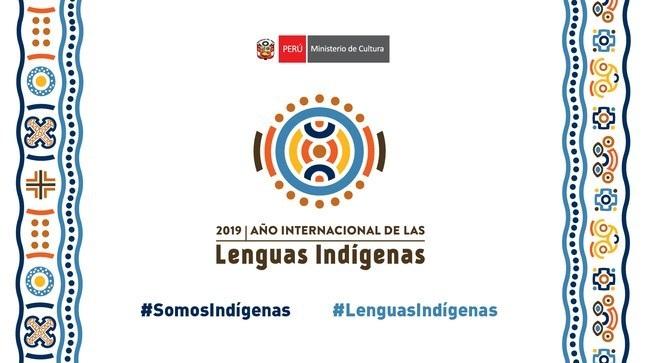Convocan Congreso Regional de Lenguas Indígenas