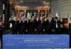 Nueva hegemonía política en el Mercosur
