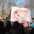 Argentina debe suspender aplicación de decreto que modifica Ley de Migraciones