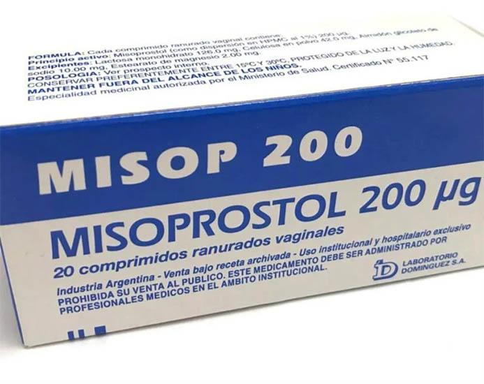 lasix 10 mg price