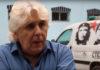 """""""Se violaron todas las reglas jurídicas y administrativas para que Argentina acceda al stand by con el FMI"""""""