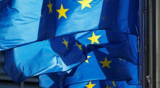 ¿Se inmunizará Europa alguna vez contra los errores del pasado?