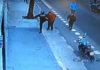 Impunidad policial: matan de una patada a un hombre