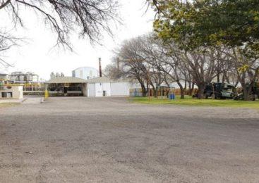 Arcor cerró la última planta de La Campagnola en Río Negro