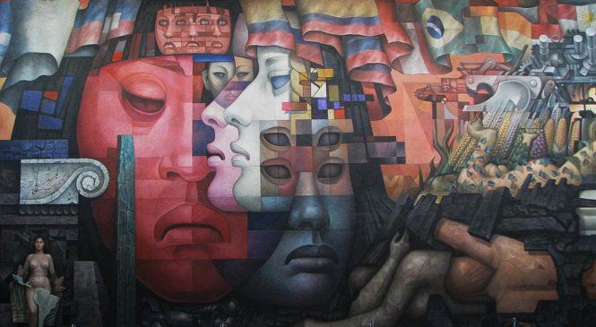 Semiótica de la semiótica: por sus obras la decodificaréis