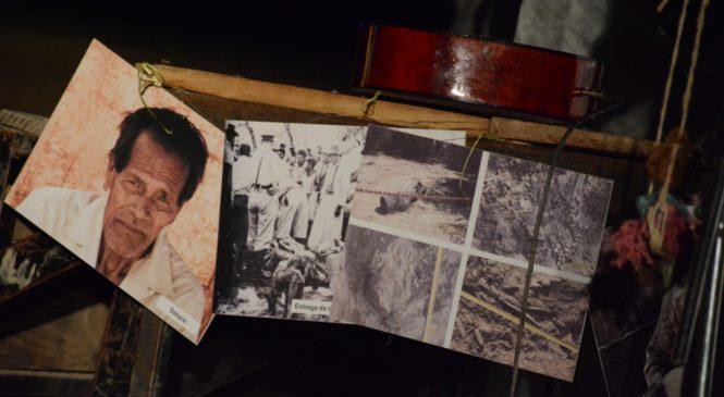 Los Pilagá apelan la sentencia: piden reconocimiento territorial y dicen que el crimen fue genocidio