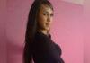 Juicio Azul Montoro: inédita condena por femicidio a joven trans