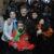 Causa Lucas Cabello: El gatillo fácil de la Policía Metropolitana a juicio