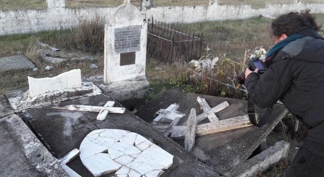 Reclaman devolución de restos de 33 selk'nam