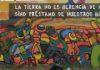 Córdoba: la mirada originaria