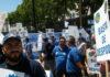 Cierra la autopartista Link y 30 familias quedan en la calle