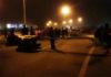 Chubut: a pesar del temporal, docentes y estatales se mantienen firmes en las rutas