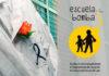 """""""Escuela bomba, dolor y lucha en Moreno"""" se estrena hoy en la puerta del Gaumont ante la censura del Incaa"""