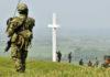 Colombia, la paz en veremos
