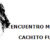 """Milani: La construcción del """"relato"""" de inocenciae impunidad"""