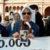 Mirta Acuña de Baravalle, cofundadora de Madres y Abuelas de Plaza de Mayo, convoca a conferencia de prensa