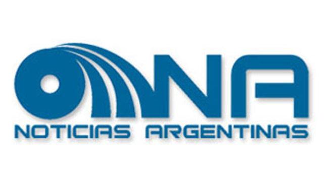 Situación salarial de la Agencia Noticias Argentinas