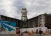 Sobrepoblación y hacinamiento: justicia prohíbe el ingreso de nuevos detenidos en las cárceles de Olmos y Magdalena