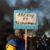 Conflicto docente en Chubut: represión y detención de dos dirigentes