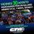 La CTA Autónoma repudia la postergación del Consejo del Salario Mínimo, Vital y Móvil